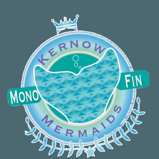Kernow Mermaids
