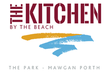 The Kitchen by the Beach